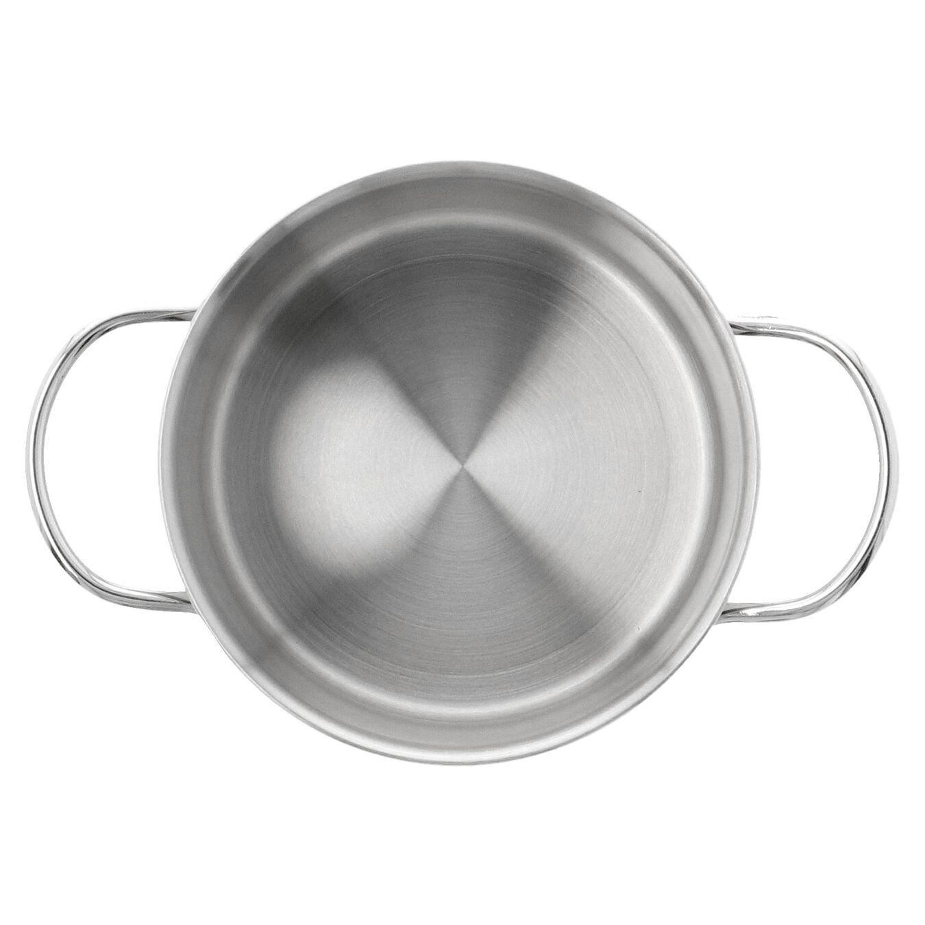 Set de casseroles, 4-pces,,large 2