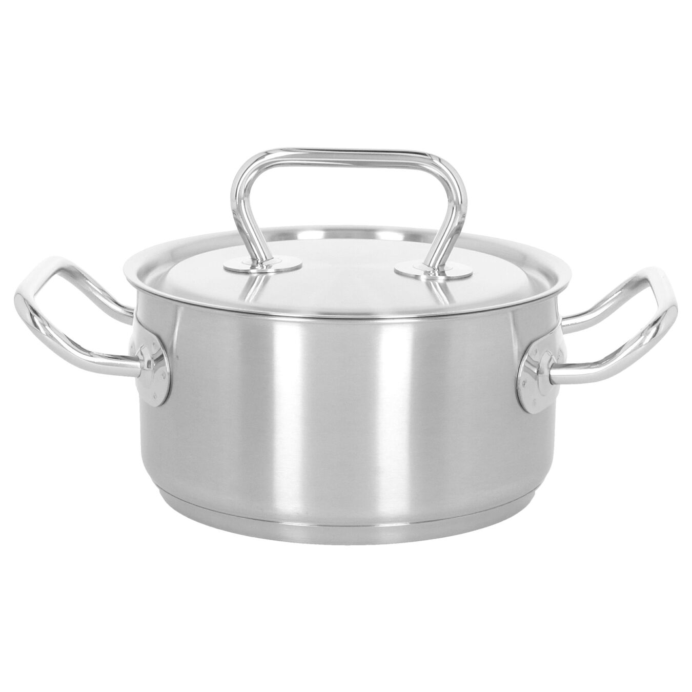 Kookpot met deksel 16 cm / 1,5 l,,large 1