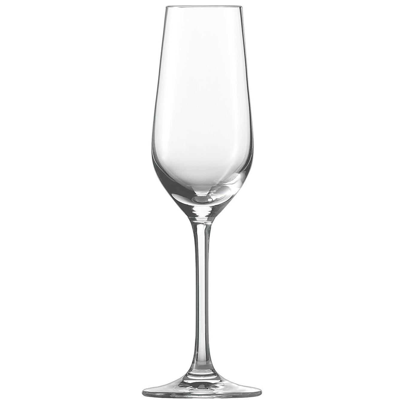 Şarap Kadehi | 125 ml,,large 1