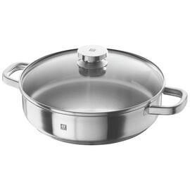 ZWILLING Joy, 28-cm-/-11-inch  Serving pan