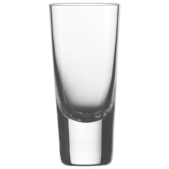 Shot Bardağı, 70 ml,,large
