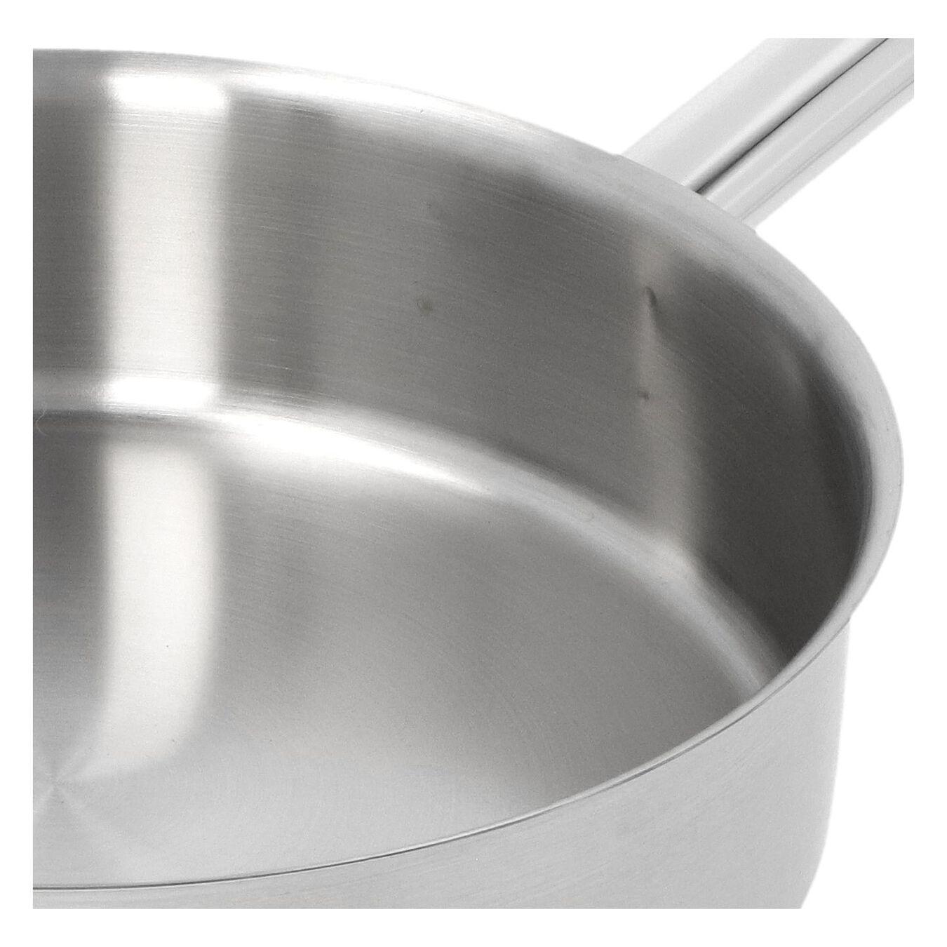 Set cuisson vapeur 6 inserts 22 cm,,large 7