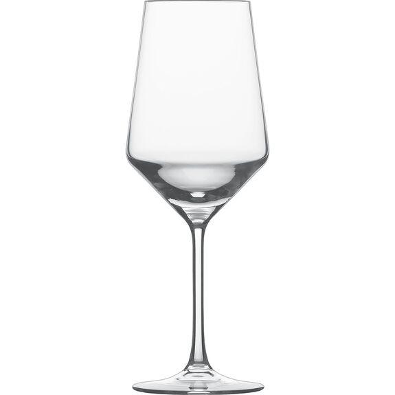 Kırmızı Şarap Kadehi, 550 ml,,large