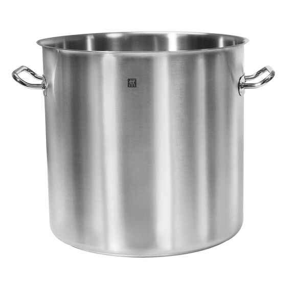 40-cm-/-15.75-inch  Stock pot,,large