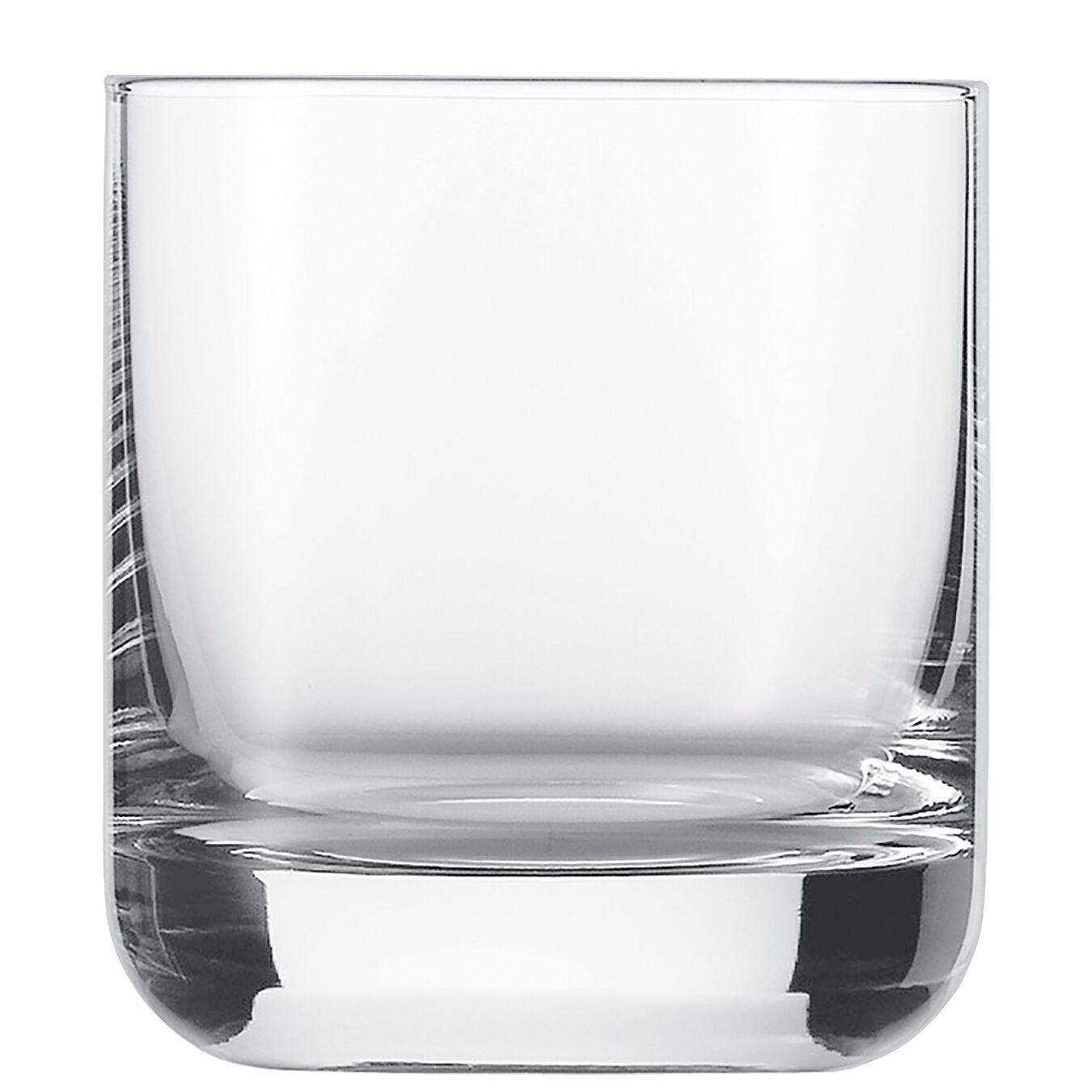 Copo para whisky 300 ml,,large 1