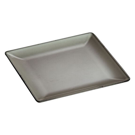 Cast iron Serving plate,,large