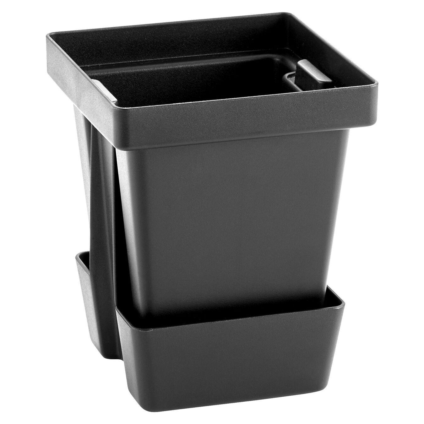 Ceramic 4-Piece storage box set,,large 4