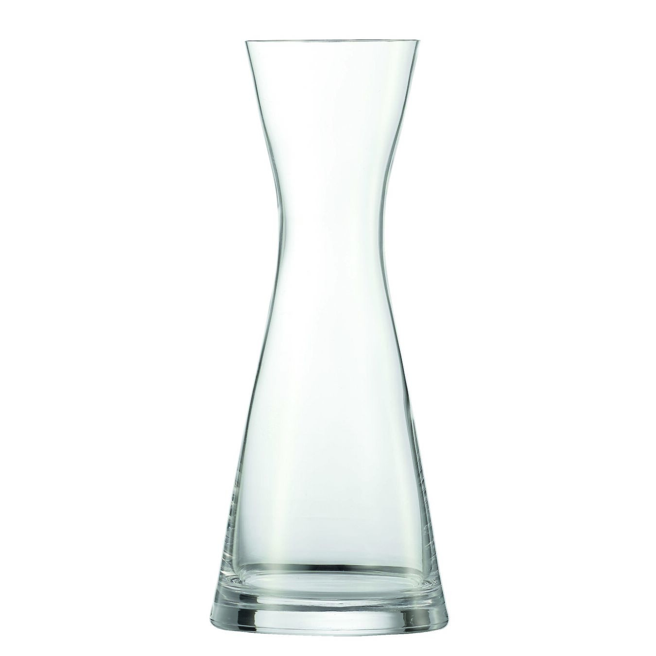 Carafe 750 ml, Vidro,,large 1
