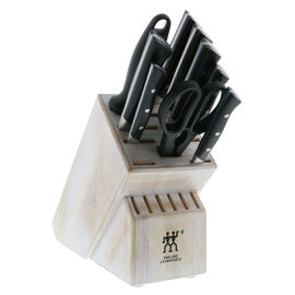 ZWILLING Diplome, 10-pc Knife block set