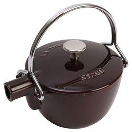 Staub (no series Staub), 5-ml-/-1.7-floz Tea and coffee pot