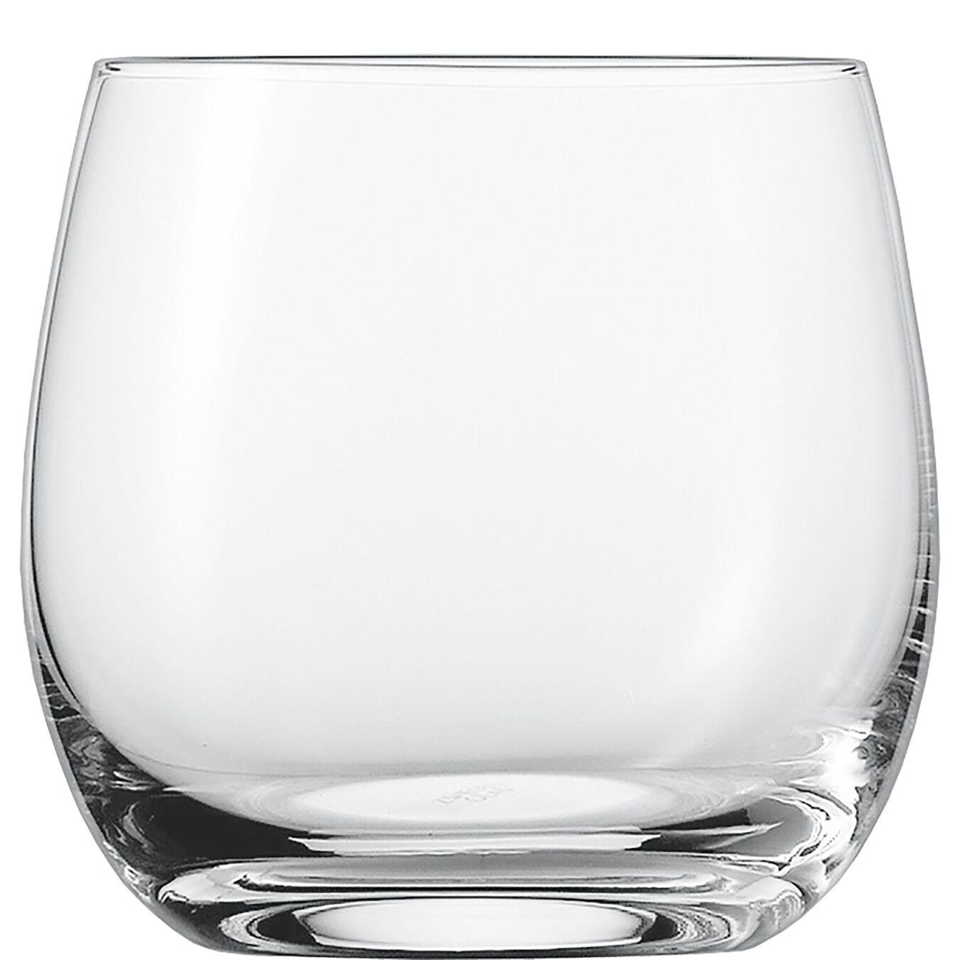 Su Bardağı   340 ml,,large 1