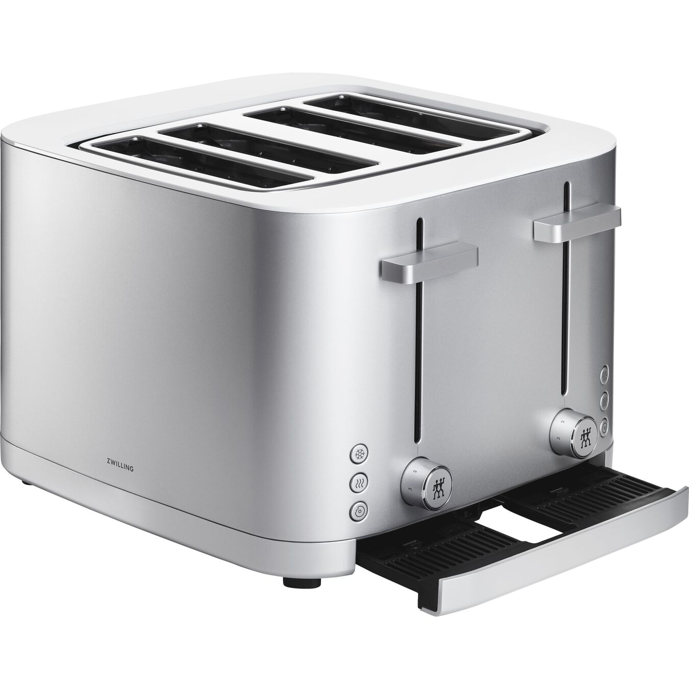 4-slot toaster,,large 2