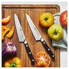 2-pc, Prep Knife Set,,large