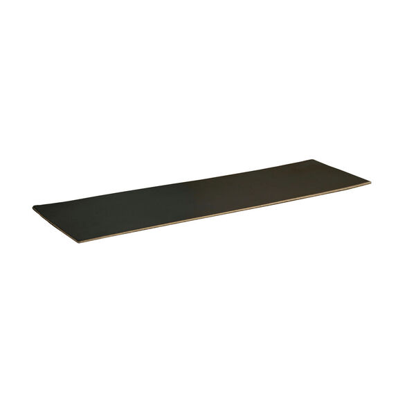 Replacement Leather Strop for Stopping Block,,large