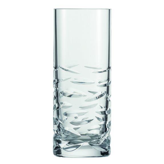 Long Drink Bardağı, 310 ml,,large
