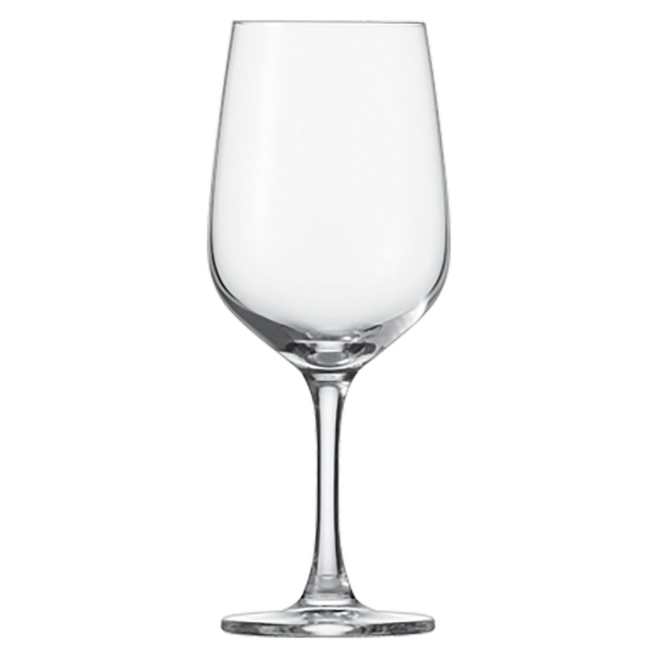 Meşrubat Bardağı | 450 ml,,large 1