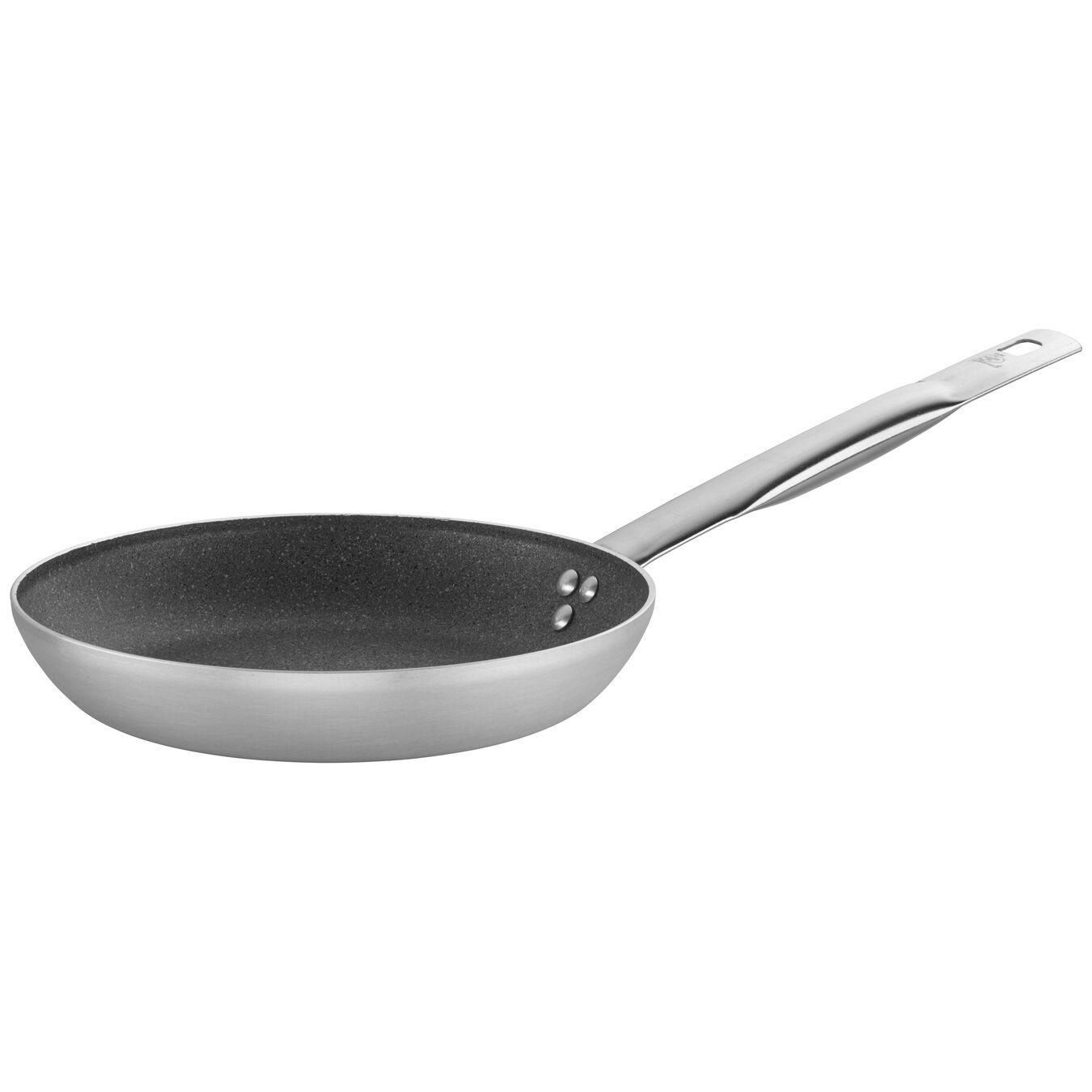 24 cm / 9.5 inch Aluminum Frying pan,,large 1