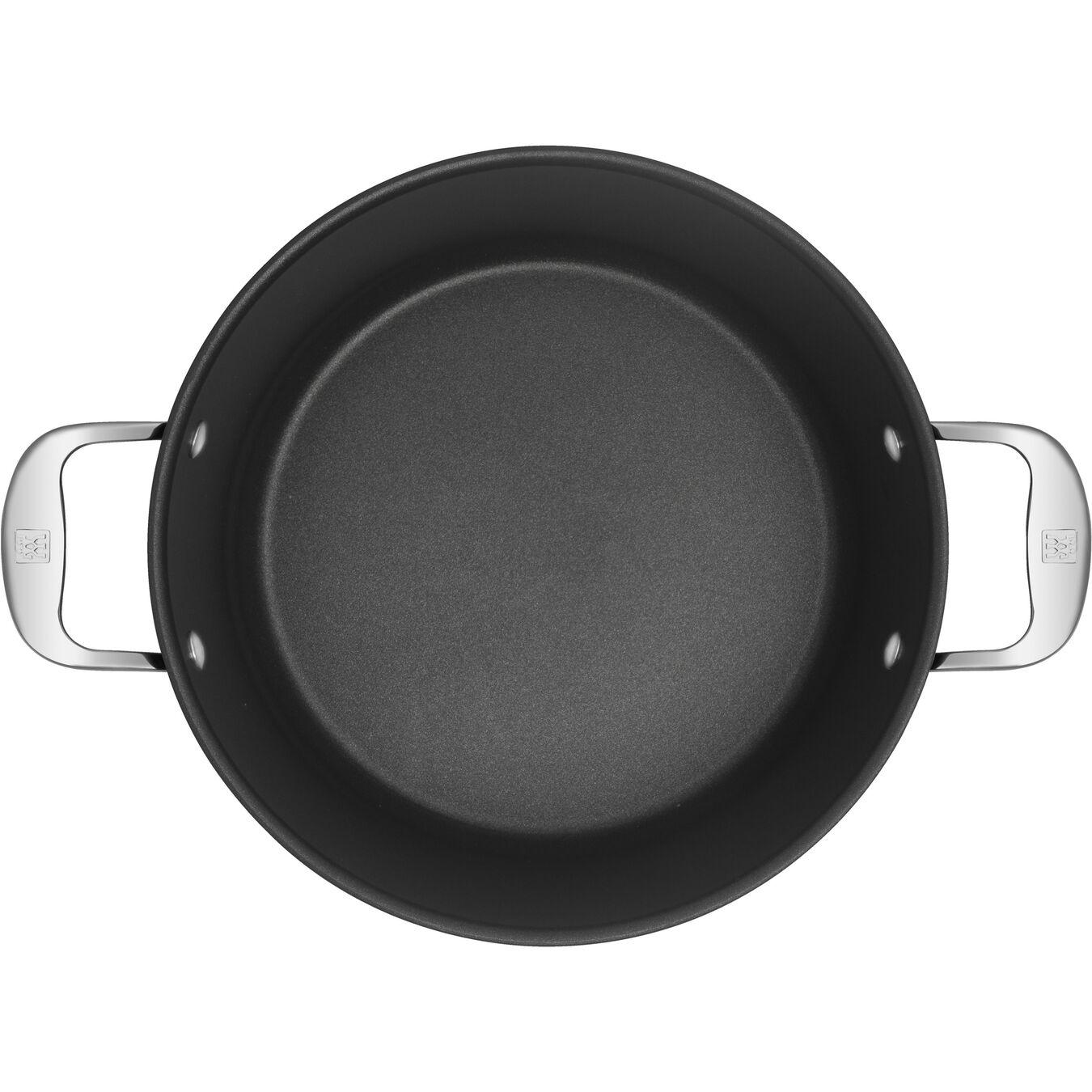 Aluminum Stock pot,,large 5