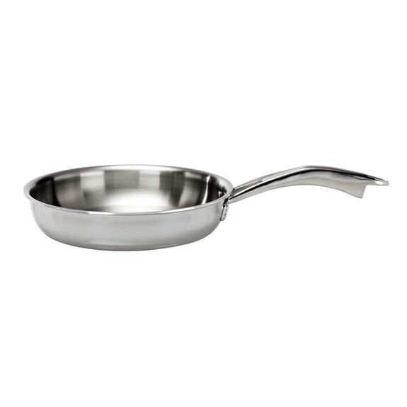 20-cm-/-8-inch  Frying pan,,large 2