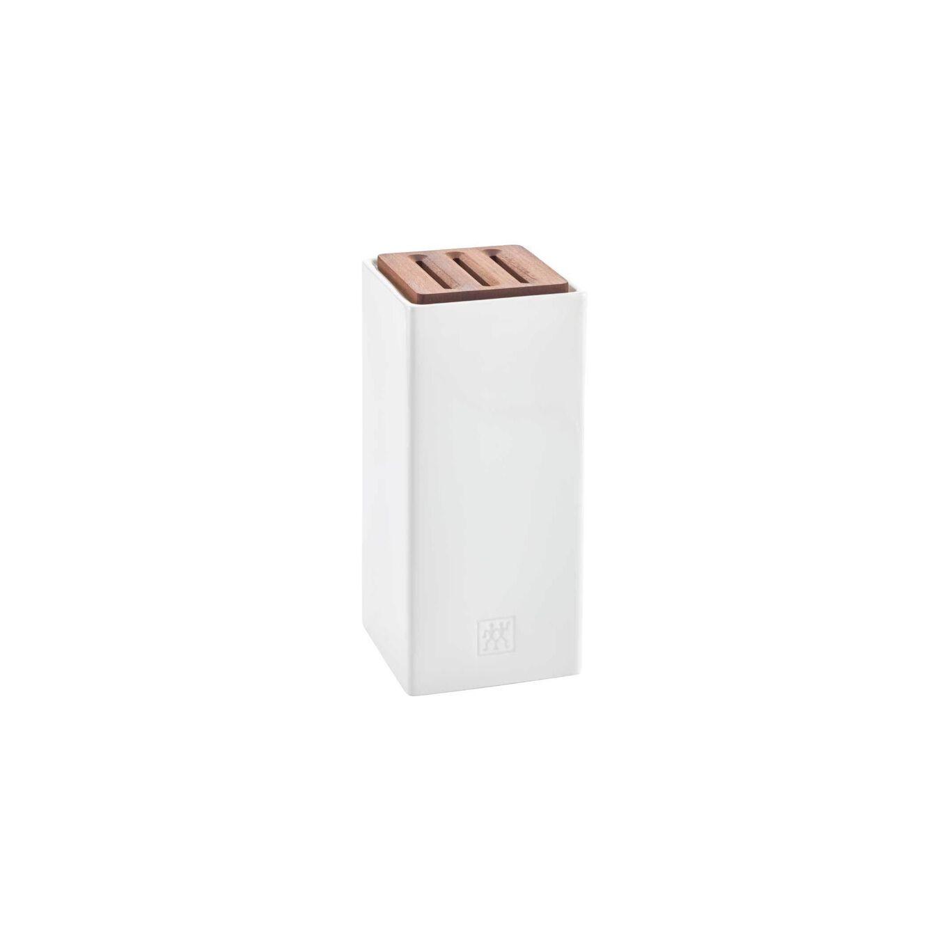 Set ceppo verticale - 4-pz., ceramica,,large 5