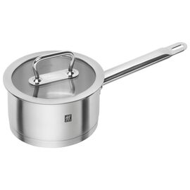 ZWILLING Pro, 1.5 l round Sauce pan, silver