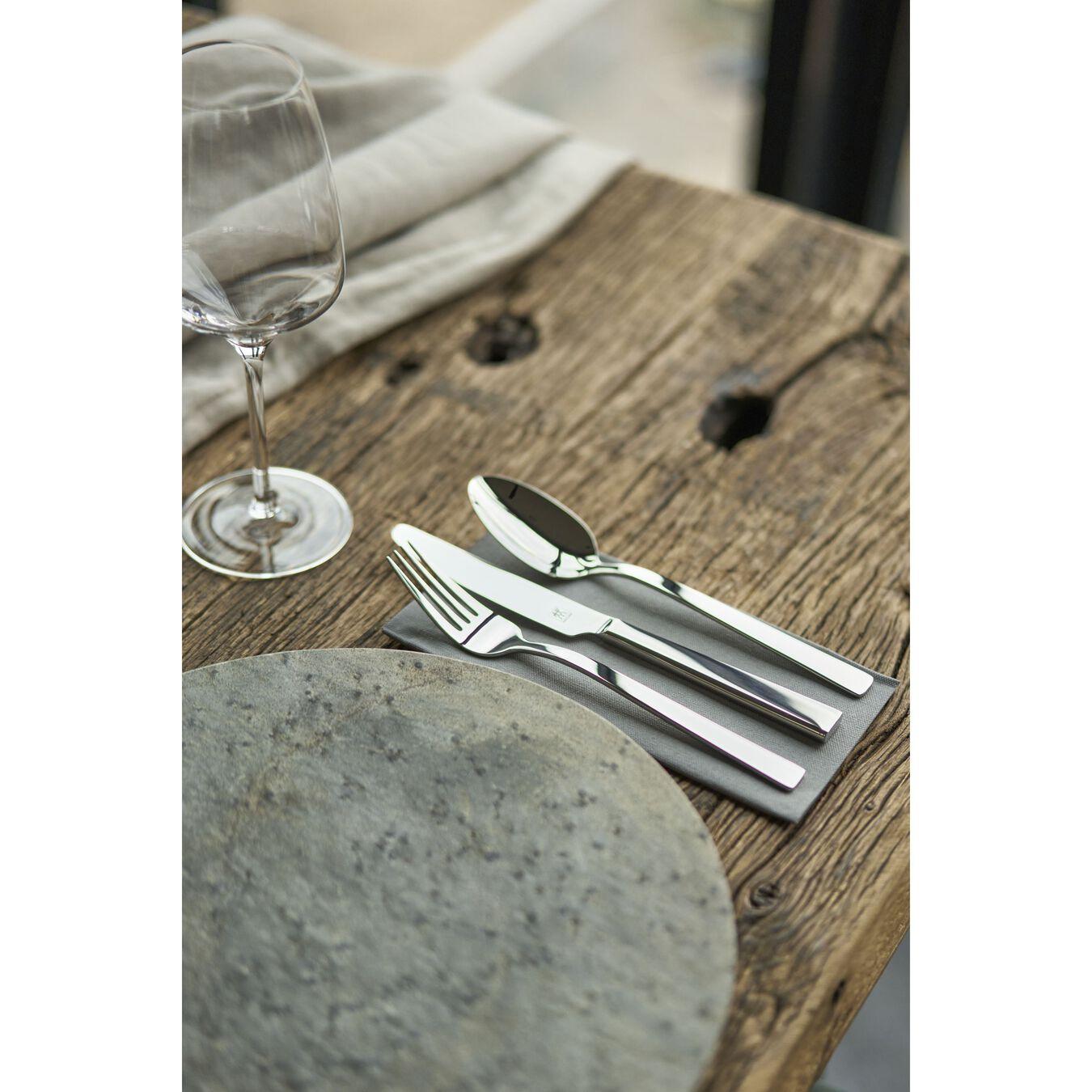 Çatal Kaşık Bıçak Seti | Parlak | 68-adet,,large 3