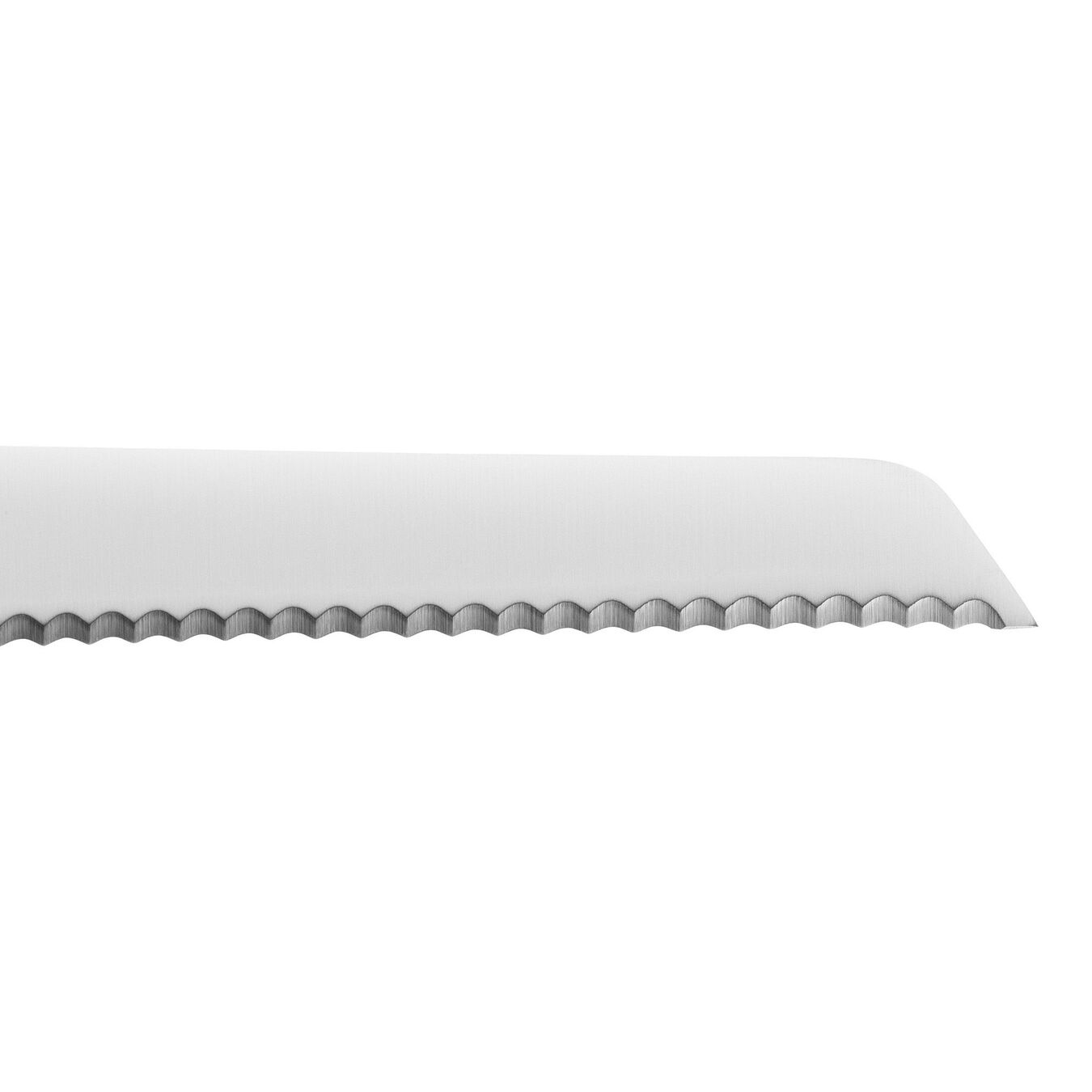 8-inch, Bread knife,,large 3