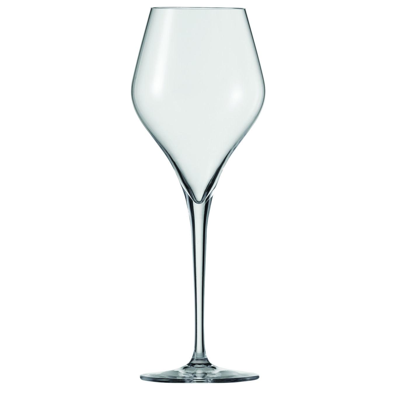 Taça para vinho branco 320 ml,,large 1