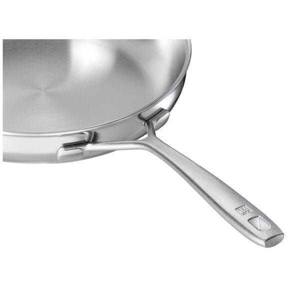 28-cm-/-11-inch  Frying pan,,large 5