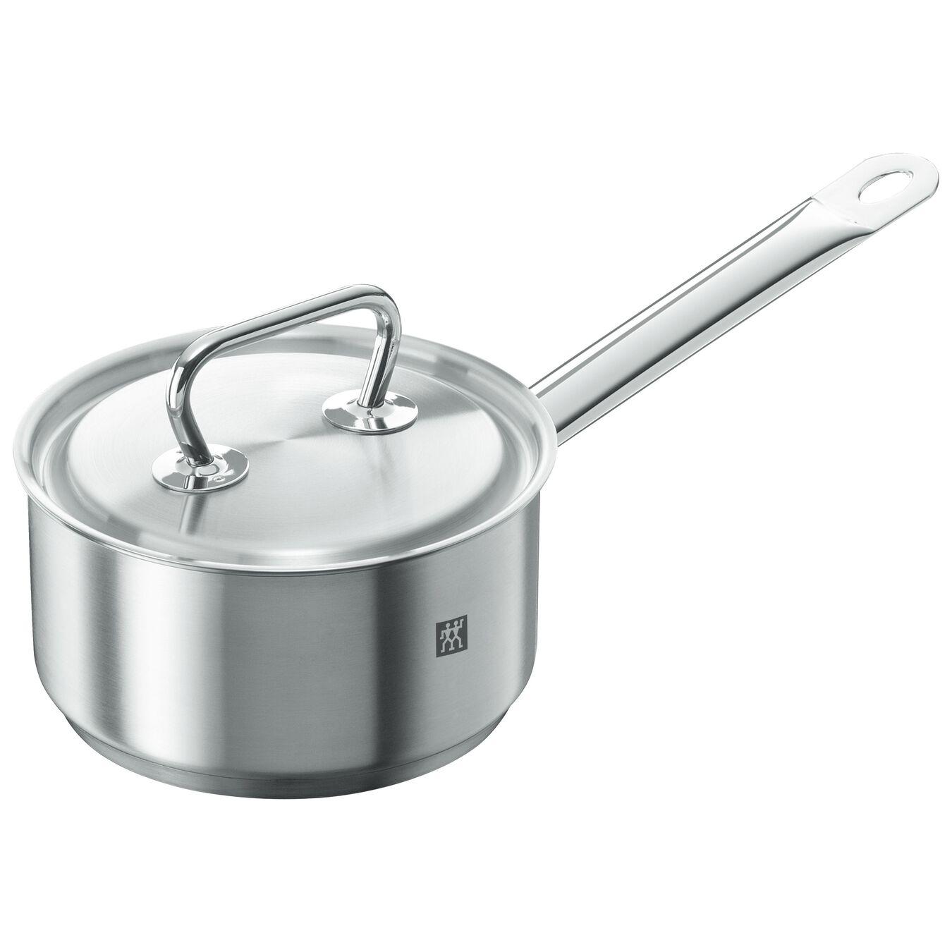 Ensemble de casseroles 4-pcs, Inox 18/10,,large 11