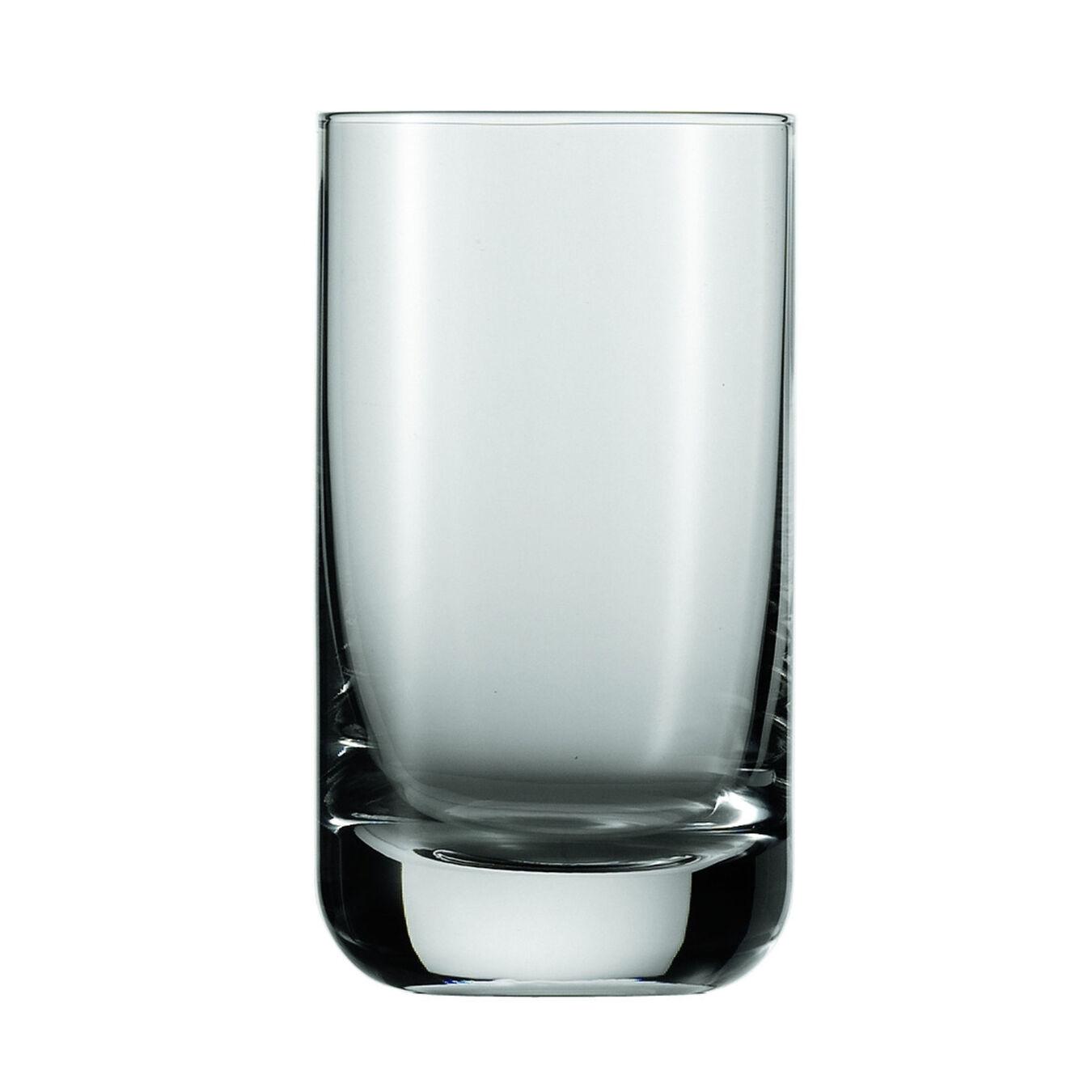 Copo para água e suco 250 ml,,large 1