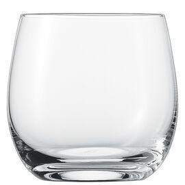 Schott-Zwiesel BANQUET, Su Bardağı | 340 ml