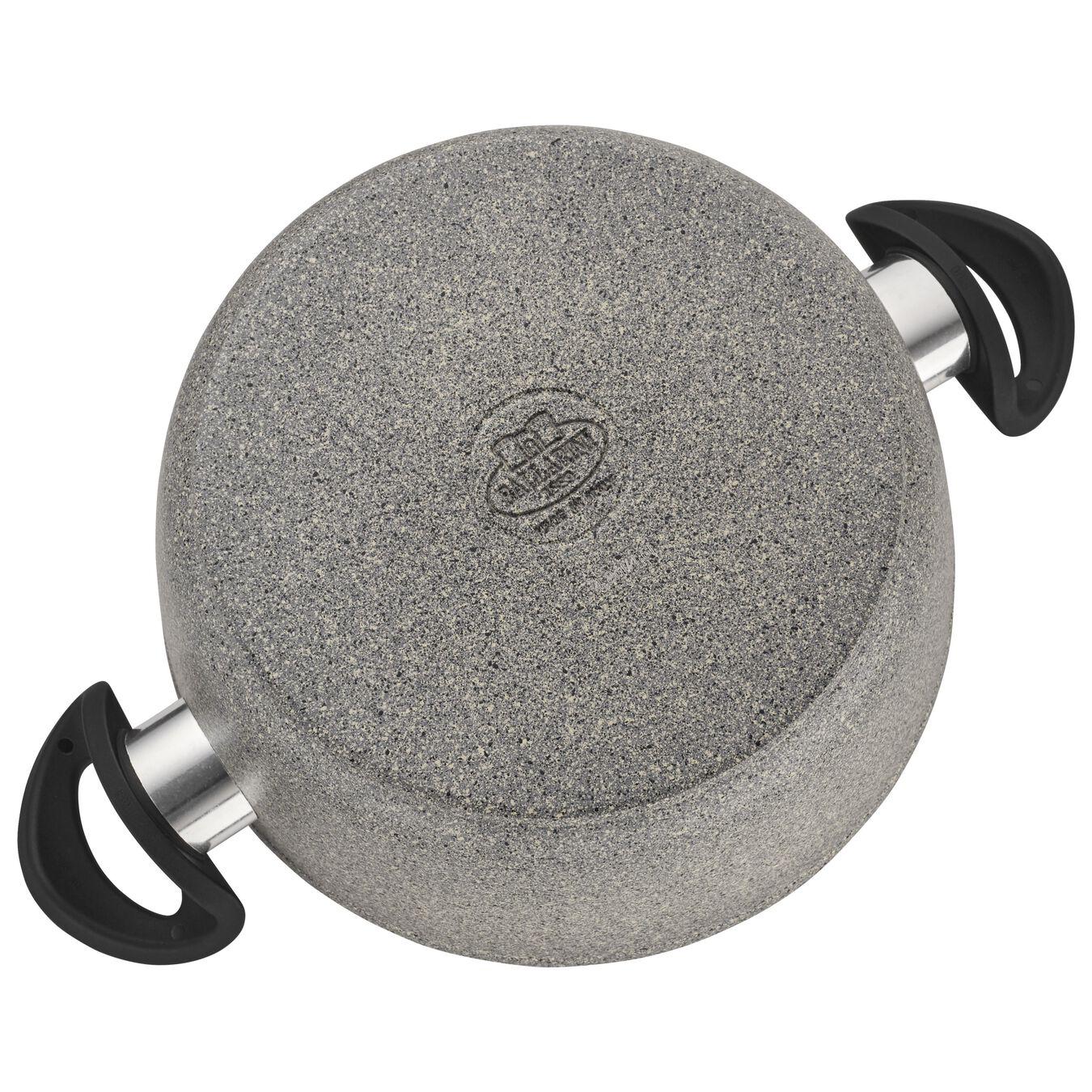 152.25 oz, round, Cocotte,,large 4