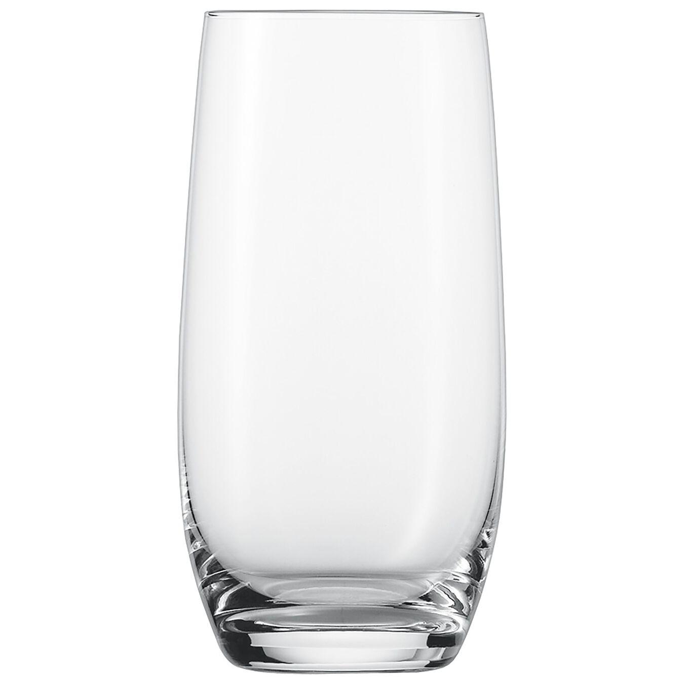 Long Drink Bardağı | 540 ml,,large 1
