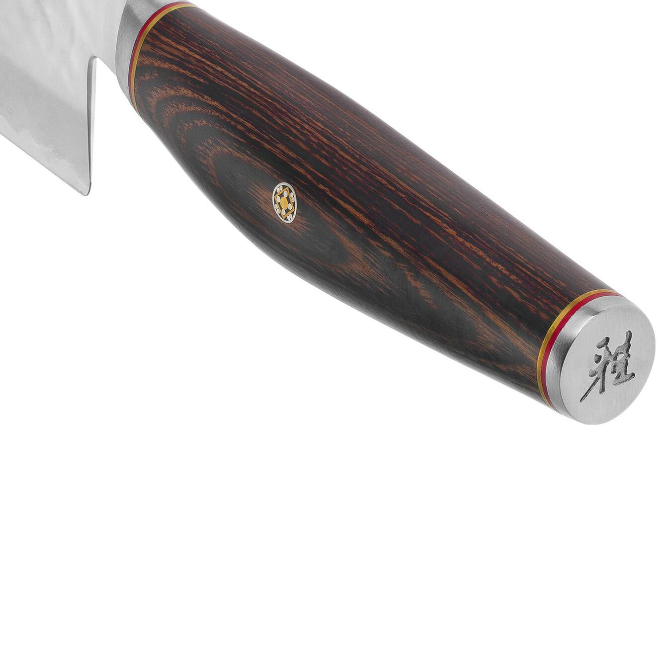 7-inch Santoku Knife,,large 2