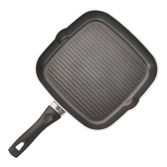 PTFE Grill pan,,large 3
