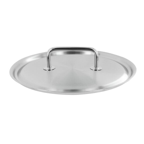 18/10 Stainless Steel Lid,,large