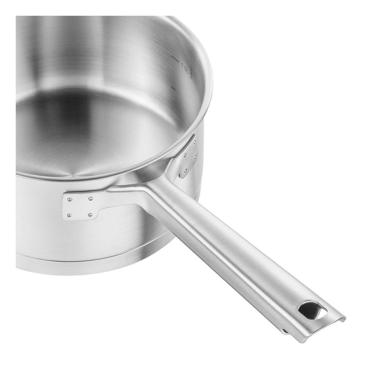 Ensemble de casseroles 3-pcs,,large 6