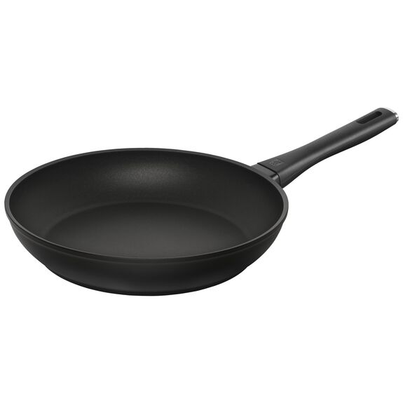 11-inch Nonstick Fry Pan,,large