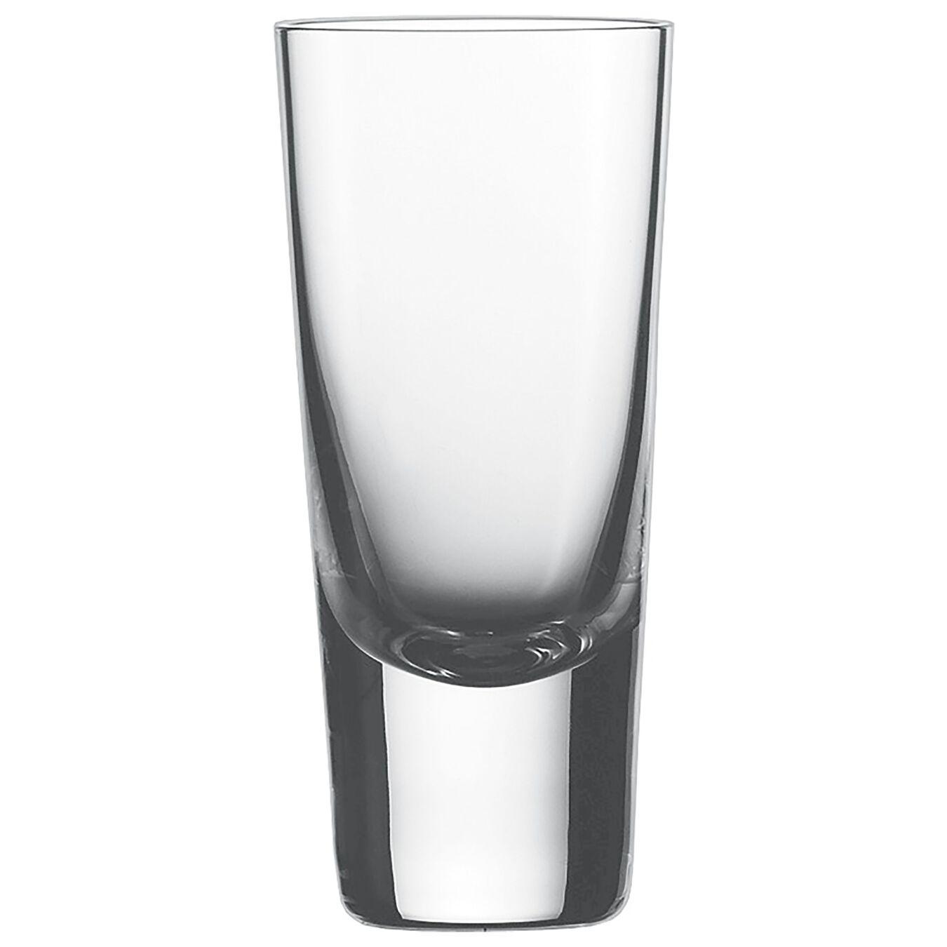 Shot Bardağı | 80 ml,,large 1