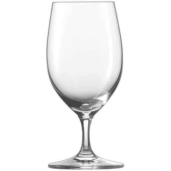 Meşrubat Bardağı, 340 ml,,large