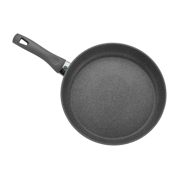 12-inch Aluminum Frying pan,,large 3
