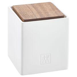 ZWILLING Rangements, Boîte de conservation 850 ml, Céramique