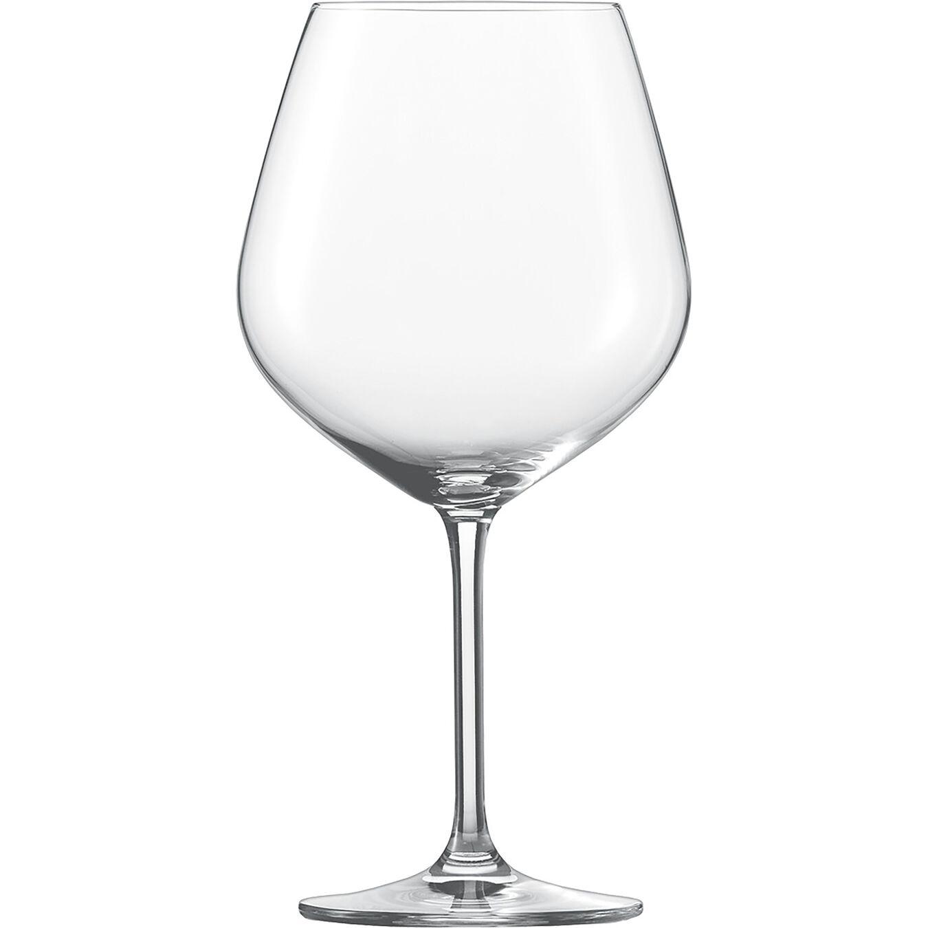 Kırmızı Şarap Kadehi, 750 ml,,large 1
