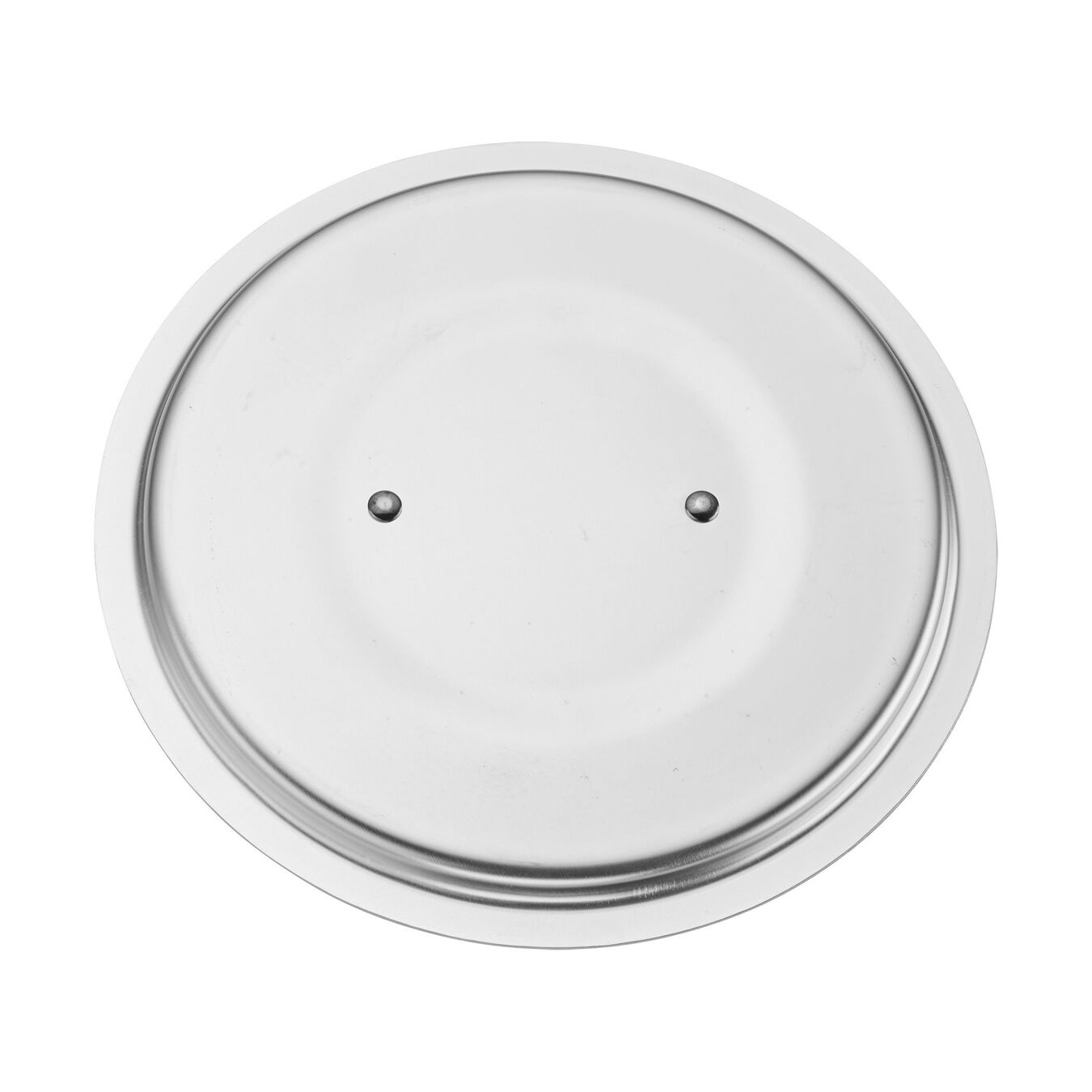 11-inch Braiser With Lid,,large 5