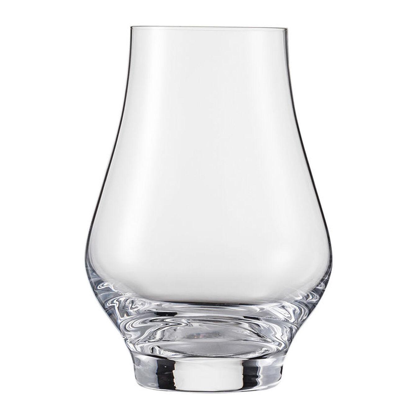 Copo para whisky 320 ml,,large 1