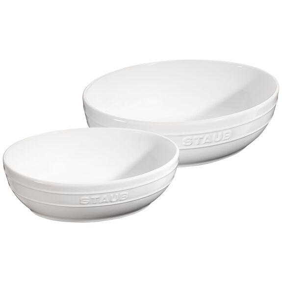 2-Piece Bowl set,,large 3