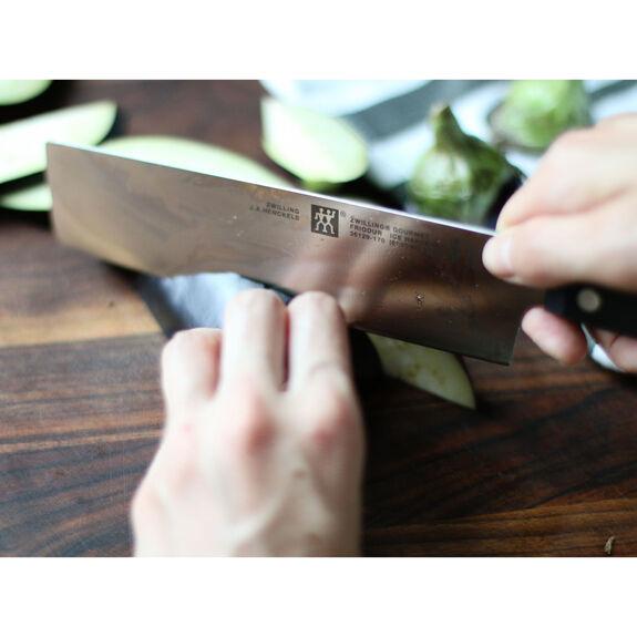 6.5-inch Nakiri Knife,,large 5