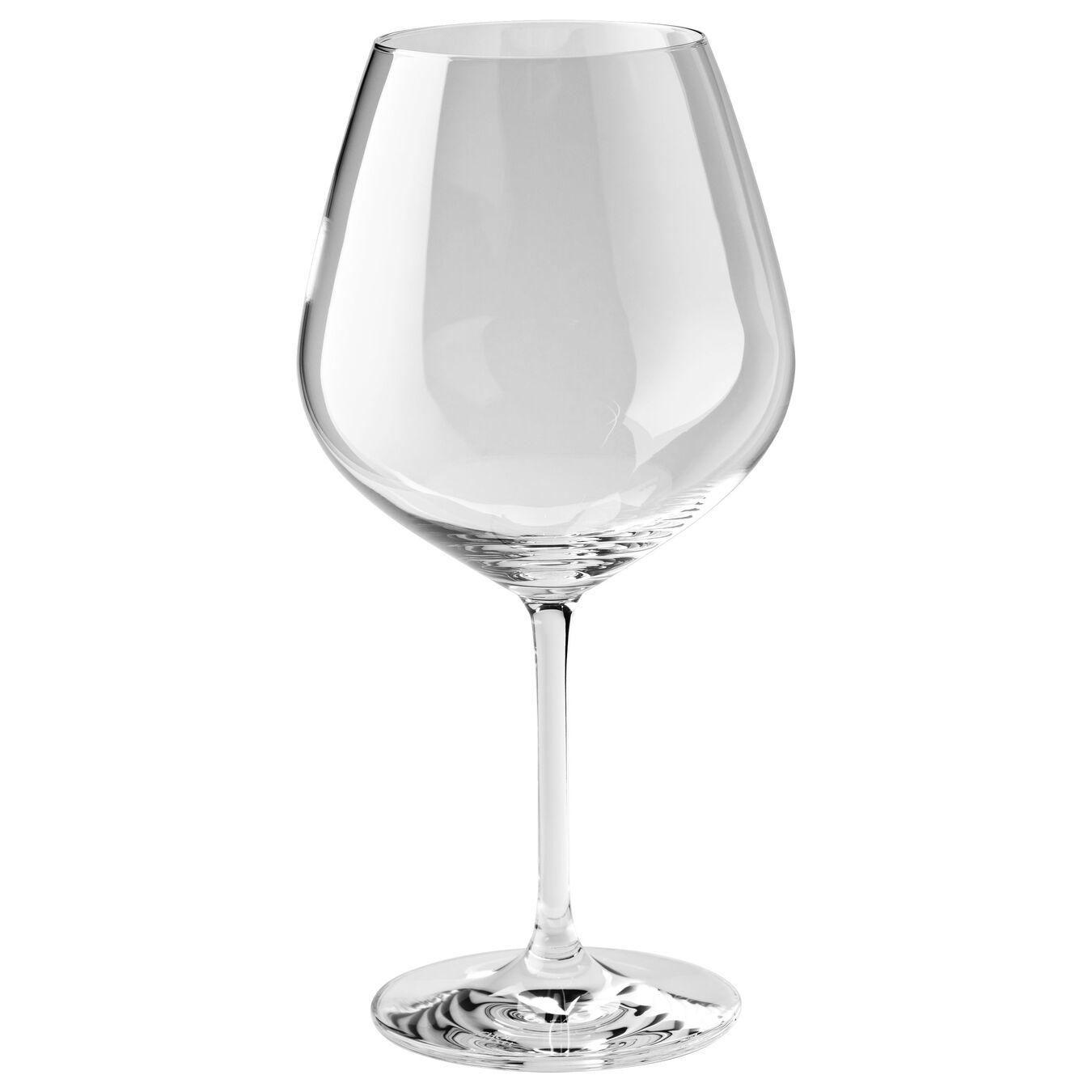 Verre à vin rouge 725 ml,,large 1