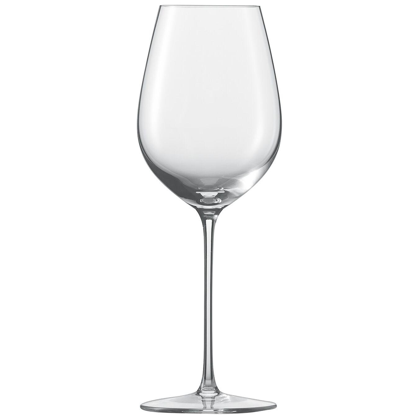 Taça para vinho branco 410 ml,,large 1